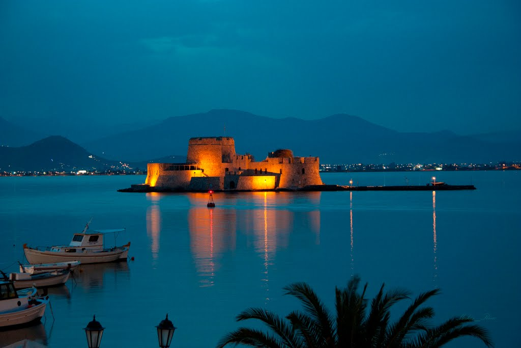 Mpoyrtzi-nafplio athens travel must see in athens greece athens private tours